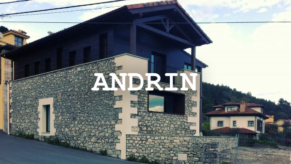 andrin_text