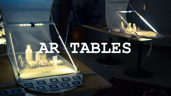 ar_tables